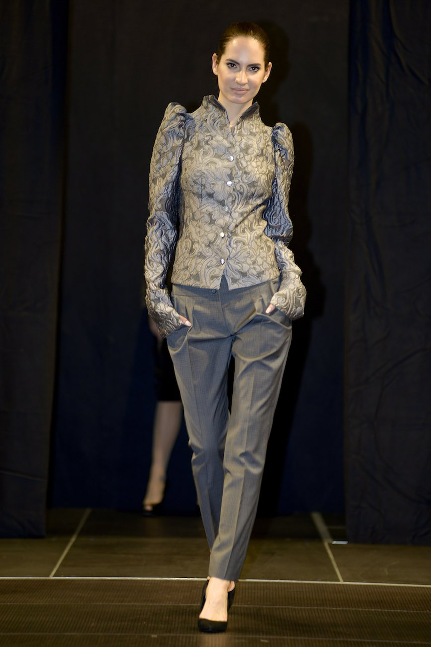 Jrene-Studer-Couture-Modeshow-00003