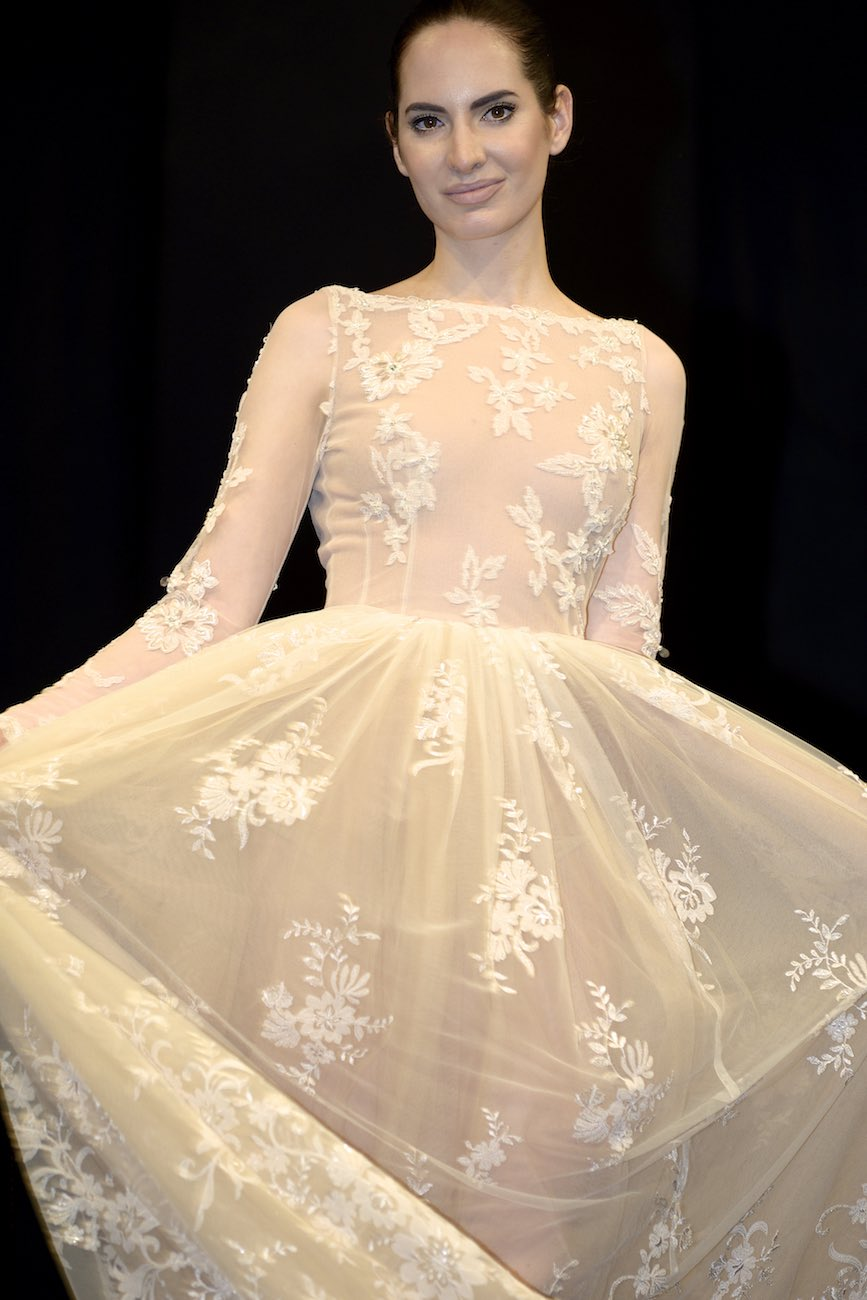 Jrene-Studer-Couture-Modeshow-00004