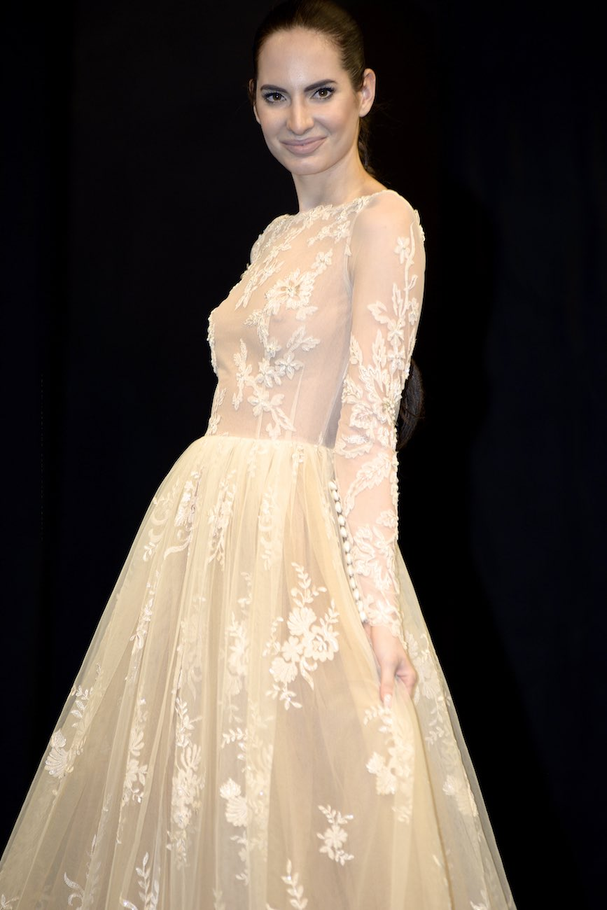 Jrene-Studer-Couture-Modeshow-00008
