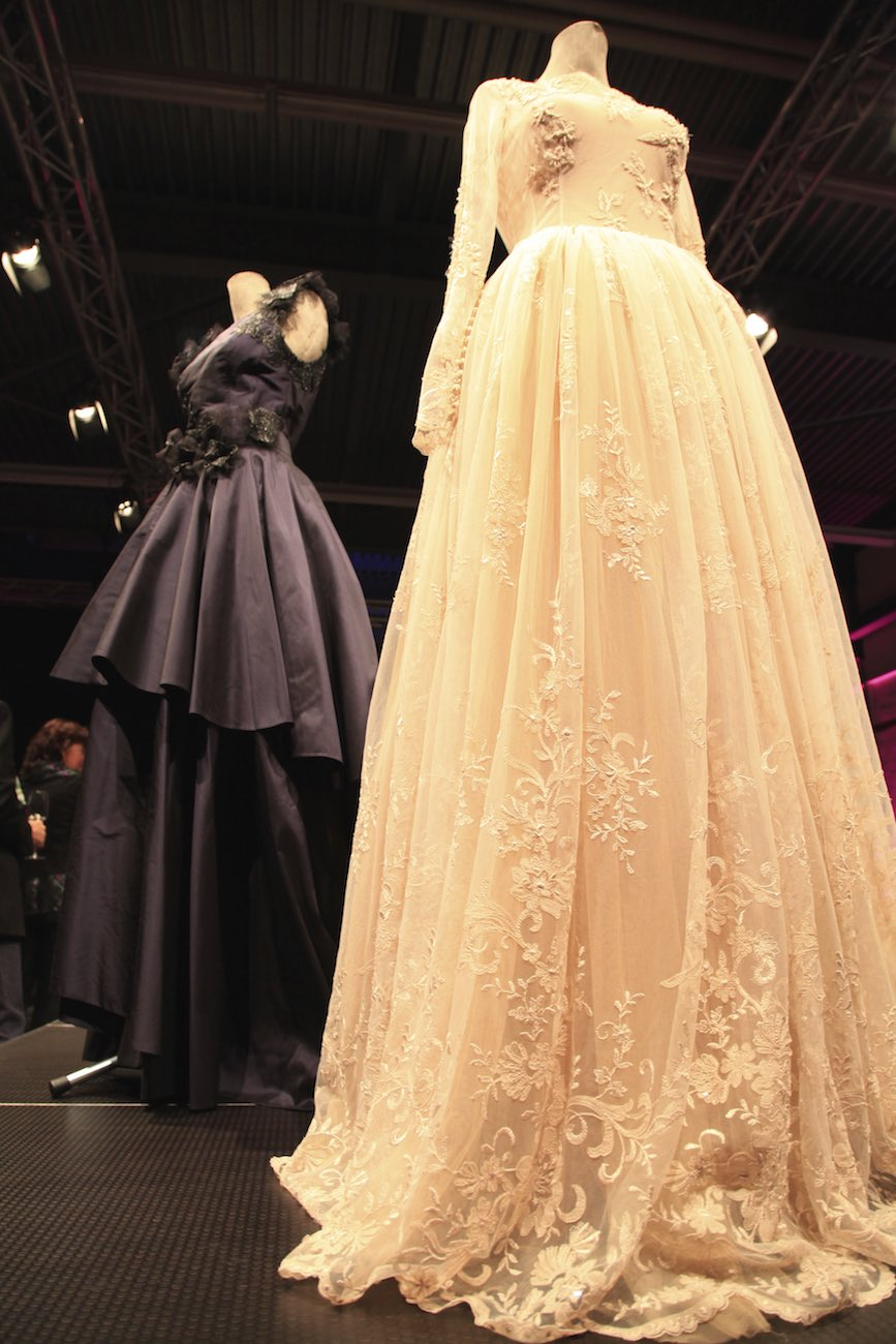 Jrene-Studer-Couture-Modeshow-00023