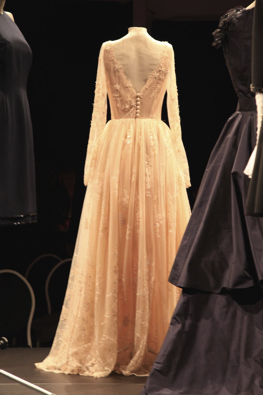 Jrene-Studer-Couture-Modeshow-00038