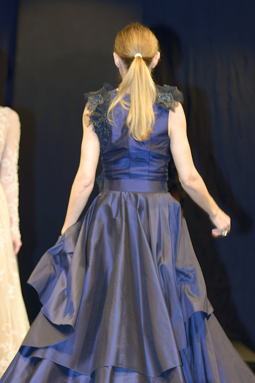 Jrene-Studer-Couture-Modeshow-00053