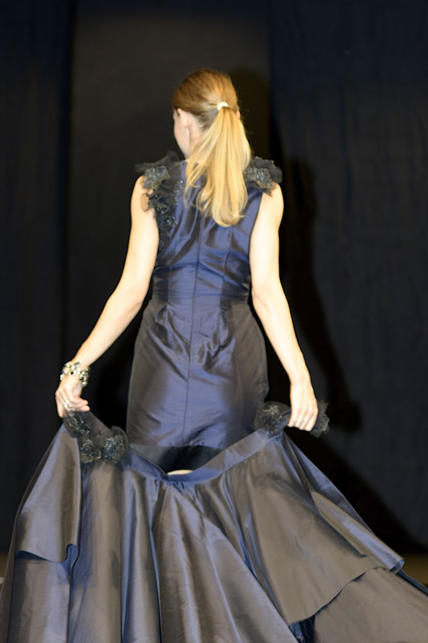 Jrene-Studer-Couture-Modeshow-00055